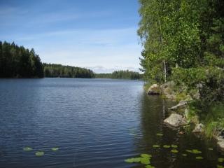 Matkunjärvi
