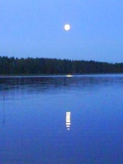 Pirttijärvi