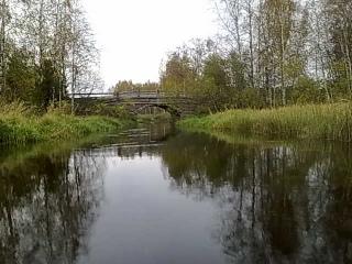 Räikälänjoki