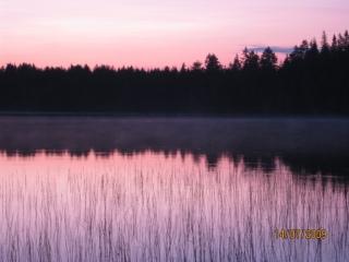Sakarijärvi