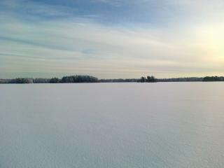 Saloistenjärvi