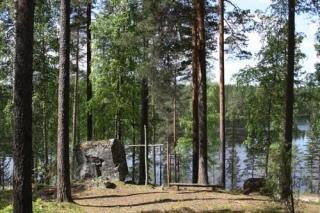 Torajärvi