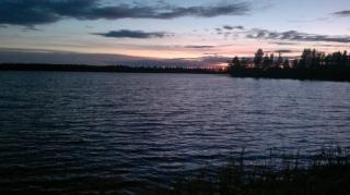 Viitastenjärvi
