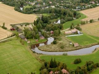 Yläneenjoki