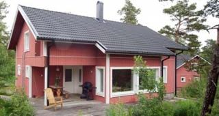 Villa Knipan, Kirjainen