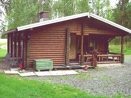 TAUKOTUPA, Juupajoki