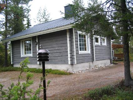 Sillankorva, Varpaisjärvi