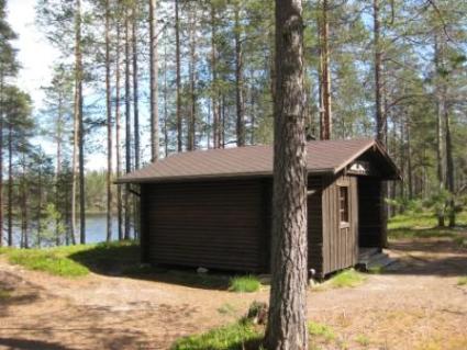 Latvajärvi