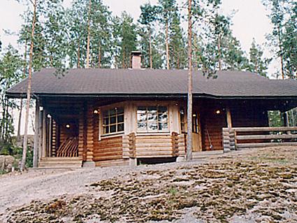 ELIMÄKI, YLÄNE