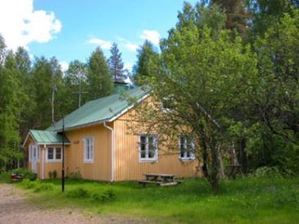 Hokajärvi ERÄKÄMPPÄ, Hämeenlinna