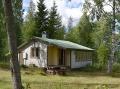Honkaranta, Mäntsälä