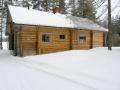 SAMMALLAHTI, Saarijärvi