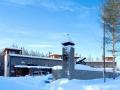 Aatelin Linna A1, Erik, Vuokatti