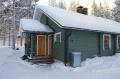 Suomukas 6B, Kemijärvi, Suomutunturi
