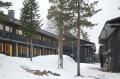 RINNETÄHTI, Kuusamo