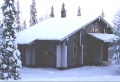 RUKAHERTTUA, Kuusamo
