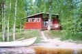 LEPIKKO, Kaavi Lomakeskus, Kaavi