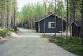 Neitijärvi/Juolukka ERÄKÄMPPÄ, Lieksa