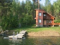 ., Tohmajärvi