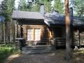 Kemijärvi, Suomutunturi, Kulo, D