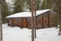 Kuukkeli, Kemijärvi, Suomutunturi