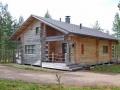 KANNONKOLO, Kuusamo