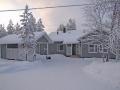 LUPPOAIKA, Kuusamo