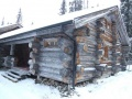 SEITSEMÄN SAVUA 3, Kuusamo