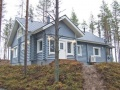 VILLA MÄNTYNIEMI, Kuusamo