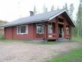 HIRVIHARJU, Rautjärvi