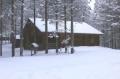 Sopulisoppi, Kemijärvi, Suomutunturi
