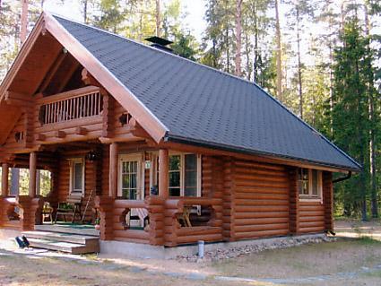 ESKONHIEKKA, Petäjävesi