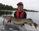 Tarkastele profiilia kalastajaeemeli1