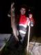 Tarkastele profiilia kalamies_kuusinen