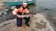 Tarkastele profiilia kalamies45