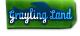 Tarkastele profiilia GraylingLand
