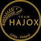 Tarkastele profiilia Team Hajox